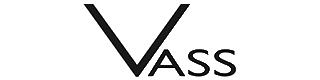 Vass Borház | Kunsági Borvidék | Webshop